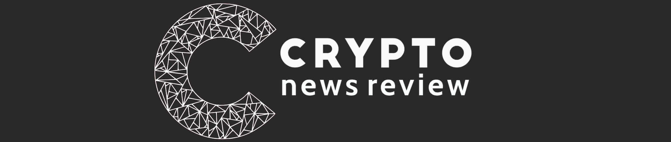Cryptonewsreview