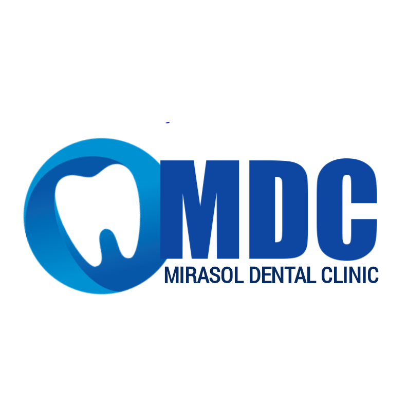 Mirasol dental clinic